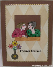 Jo_annes_friends_forever_card