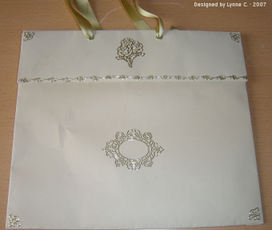 Lynnec_luxurious_envelope