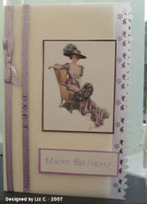 Liz_c_vintage_lady_card