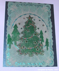 Phyllis_xmas_tree_sticker_2