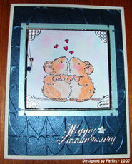 Phylliss_anniversary_card_for_sue_n