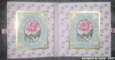 Lynne_3d_card_with_rose_lace_n_more
