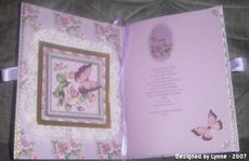 Lynne_3d_rose_n_lace_card_inside