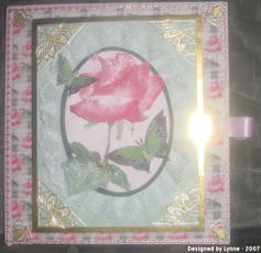 Lynne_3d_rose_n_lace_card_set