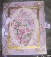 Lynne_3d_rose_n_lace_cover_card
