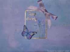 Lynne_happy_birthday_butterfly_card
