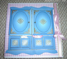 Lynnes_baby_armoire_card