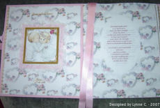 Lynnes_bride_and_groom_opened_card