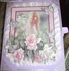 Lynnes_fairy_card
