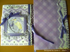 Lynnes_iris_folding_card_and_envelo