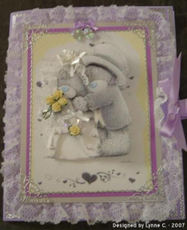 Lynnes_tatty_bears_wedding_card