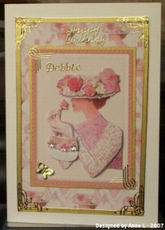 Anne_l_pink_lady_challenge_card