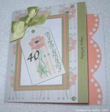 Sandra_happy_40th_bday_card