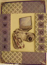 Liz_b_at_work_card