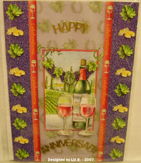 Liz_b_celebration_card_2