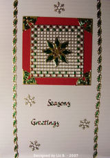 Liz_b_christmas_peel_off_card