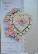 Karen_j_wedding_card