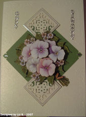 Liz_b_more_pansees_hb_card