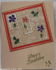 Jo_annes_peel_off_to_louise_card