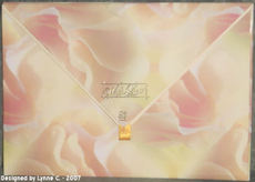 Lynne_peach_rose_card2