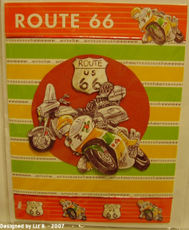 Liz_b_route_66_card