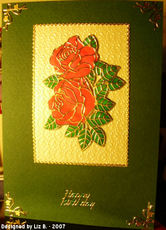 Liz_b_wow_peel_off_floral_card