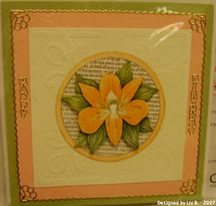 Liz_b_yellow_orchid_card