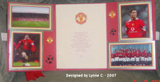 Lynne_mc_united_3