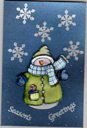 Dis_3d_snowman_with_lollypop_card