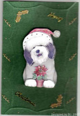 Dis_3d_xmas_dog_card