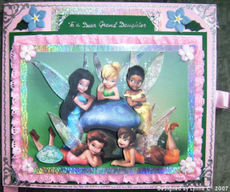 Lynne_c_tinkerbell_group
