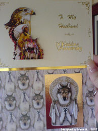 Diane_m_wolves_card