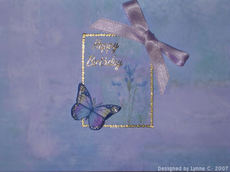Lynne_c_blue_butterfly