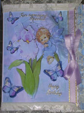 Lynne_c_blue_butterfly_and_rm_card