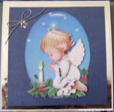 Janet_b_3d_little_angel_rm