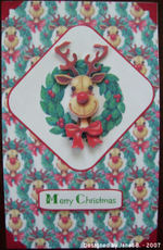 Janet_b_3d_red_nose_reindeer