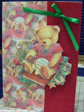 Janet_bchristmas_bear_2