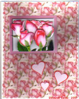 Candys_3d_5_roses_card