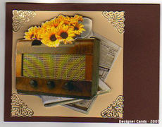 Candys_3d_radio_card_1