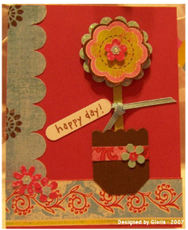 Glorias_flower_in_a_pocket_card
