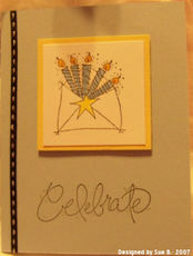 Sue_b_candles_in_envelope_card