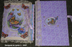 Lynne_c_3d_butterfly_card_2
