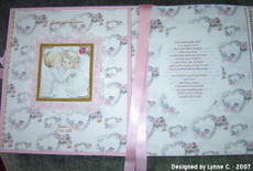 Lynne_c_rm_couple_card_2
