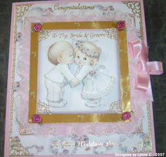 Lynne_c_rm_couple_card_3
