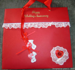 Lynne_c_wedding_anniversary_red