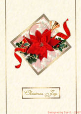 Sue_d_christmas_joy_card