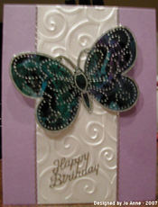 My_birthday_card_from_jo_anne