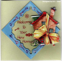 Dis_new_home_card