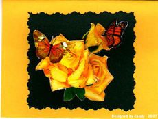 Candys_yel_rose_butterflies