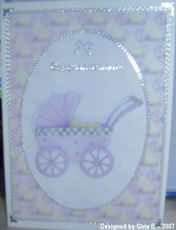 Gina_b_baby_carriage